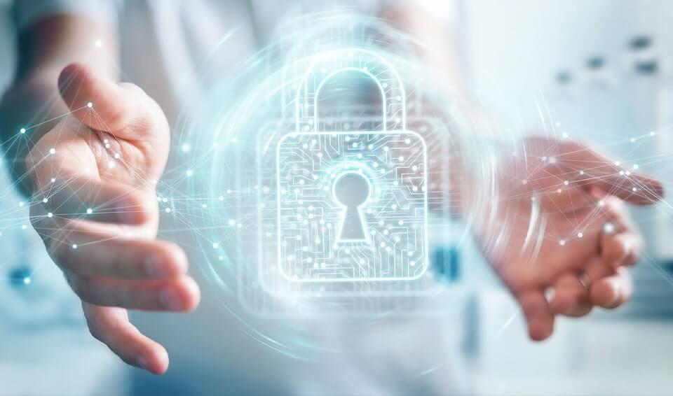La tutela giuridica del software
